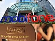 Solución de violaciones de MobiFone confirma determinación de Vietnam de fortalecer disciplina