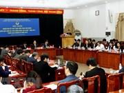 Vietnam impulsa consumo de productos nacionales