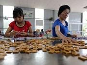 Cooperación entre PyMEs podrá sustentar relaciones Vietnam-Rusia, afirma embajador