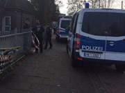 Embajada de Vietnam en Alemania aplica medidas de protección ciudadana