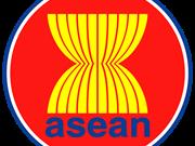 Cumbre Especial ASEAN-Australia: industrias emergentes impulsan crecimiento