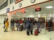 Instan a perfeccionar aplicación de visado electrónico en Vietnam
