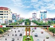 Provincia de Bac Giang acelera reformas para atraer inversiones