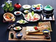 Vietnam y Japón realizan programa de intercambio culinario