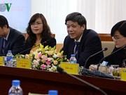 Radioemisoras de Vietnam y China impulsan cooperación