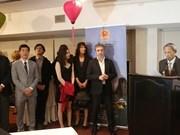 Vietnam y Argentina acuerdan promover cooperación bilateral