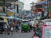 Tailandia considera unirse a CPTPP y RCEP