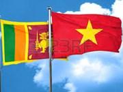 Vietnam aprecia relaciones de amistad tradicional con Sri Lanka