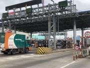 Delta del Mekong de Vietnam para captar más inversiones de Japón