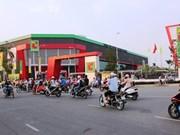 Grupo tailandés ampliará inversiones en Vietnam