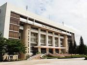 Universidades vietnamita y japonesa por intensificar cooperación