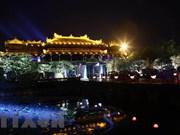Festival Hue 2018 destacará gastronomía de diversas culturas