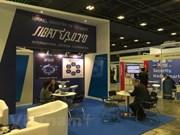 Inauguran en Singapur Conferencia de Seguridad Cibernética de Asia