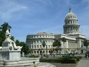 Vietnam y Cuba poseen enorme potencial en cooperación comercial