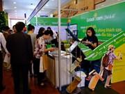Turismo de Vietnam por convertirse en columna vertebral de la economía