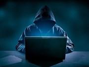 Afectadas139 mil computadoras en Vietnam por virus de moneda virtual