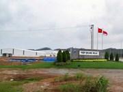 Vietnam y Singapur aspiran elevar lazos multifacéticos bilaterales