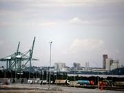 Nuevos acuerdos estrechan nexos económicos entre Cuba y Vietnam
