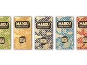 """Chocolate """"hecho en Vietnam"""" conquista corazón de consumidores"""