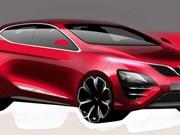 VinFast recibe derecho de protección de propiedad intelectual en UE para dos modelos de coche