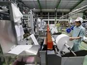 Estados Unidos inicia investigación antidumping a sacos tejidos de Vietnam