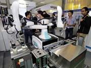 Expertos analizan soluciones para el desarrollo de industrias auxiliares en Vietnam