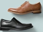 Indonesia por ubicarse en tercer lugar en la industria de calzado a nivel mundial