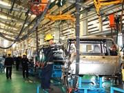 Quang Nam atrae 153 proyectos de inversión extranjera directa en tres meses de 2018