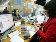 Entidades crediticias en Vietnam esperan mejores resultados de operación en segundo trimestre