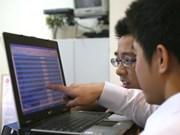 Mercado de derivados registra fuerte aumento en Vietnam