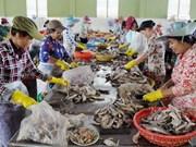 Tra Vinh atrae 26 proyectos de inversión en primer trimestre de 2018