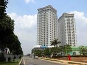 Prevén auge del segmento de condotel como canal de inversión en Vietnam en 2018