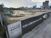 Tribunal Supremo de Malasia confirma inocencia del fondo 1MDB sobre pérdida millonaria