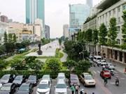 Ciudad Ho Chi Minh lidera la atracción de inversión foránea en Vietnam