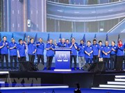 Malasia fija para el 9 de mayo celebración de elecciones generales
