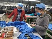 Vietnam recauda fondo multimillonario por desinversión de capital estatal