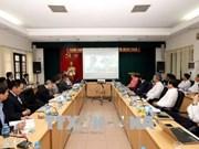 Vietnam aplica modelo educativo de Japón para satisfacer la demanda del personal