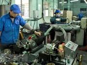 Seminario debate la cuarta Revolución Industrial y su impacto en Vietnam