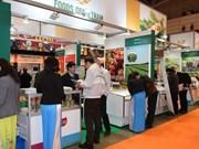 Vietnam asistirá a Exposición Internacional de Importación de China
