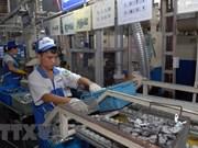 Presentan en Italia potencialidades de inversión en Vietnam