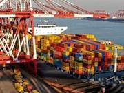 ASEAN entre los tres mayores socios comerciales de China