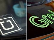 Vietnam lleva a cabo una investigación preliminar sobre acuerdo Grab-Uber