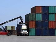 Vietnam busca reducir los costos de logística