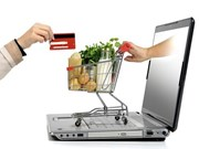 Comercio electrónico, tierra fértil para el sector logístico en Vietnam