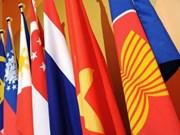 Singapur refuerza seguridad para la Cumbre de la ASEAN