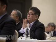 Partidos políticos de Tailandia se preocupan por plazo de verificación de membresía