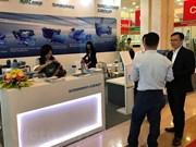 Abren en Vietnam exposición internacional de calefacción, ventilación y purificación de aire