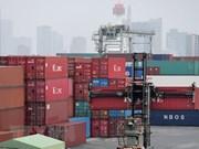 CE llama a acelerar acuerdos comerciales con Japón y Singapur