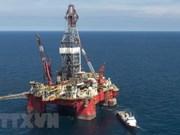 Argelia e Indonesia cooperan en explotación de petróleo