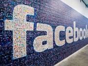 Indonesia pide a Facebook suministra más información sobre fuga de datos